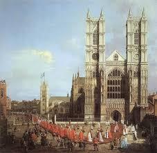 Image result for 1727 westminster