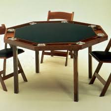 appealing 48 inch round folding table with best 25 contemporary folding tables ideas on