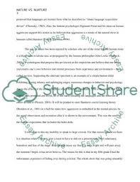 essay nature madrat co essay nature