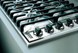 viking range top 36 medium image for review gas with 6 sealed burners within stove n20 top