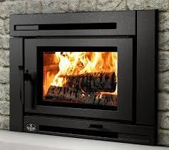 image of wood burning inserts plan