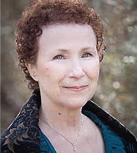 Bio - Rochelle Jewel Shapiro