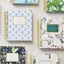 Day Designer The Strategic Planner And Daily Agenda Day Designer Luxury 2020 Planners Daily Weekly And Non