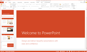 microsoft online templates org microsoft online templates publisherinstalledonline1stopen png enlarge powerpoint 2013 its new look and feel