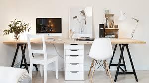 tidy office. Tidy Office Tidy N