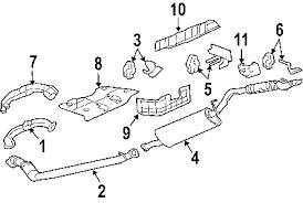 2006 pontiac montana sv6 wiring diagram 2006 wiring diagrams