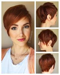 10 Flattering Short Straight Hairstyles 2019 Short Hair Dont