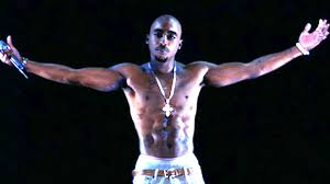 how tupac hologram works how the tupac hologram works youtube