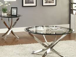 tremendous arhaus coffee table of tiny blu dot dining bassett end tables