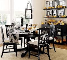 casual dining room ideas round table. Overwhelming Casual Dining Rooms Design Ideas Table Room Brilliant Round .jpg