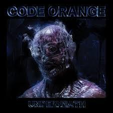 <b>Code Orange</b>