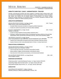 cv templates word 2010 resume templates word 2010 zippapp co