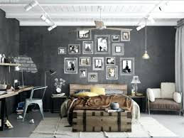 industrial style home decor fice industrial style home decor uk