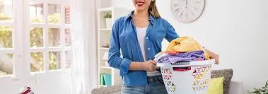 best washer dryer. Best Washer/Dryer Combos Washer Dryer