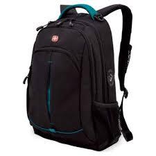 Купить <b>школьные рюкзаки wenger</b> (венгер) в интернет-магазине ...