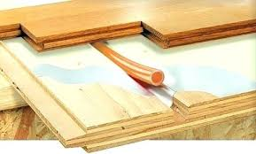 heated floors cost. Heated Floor Under Carpet Floors Cost For Your Regarding Contemporary House . T