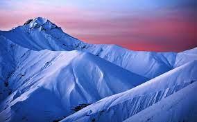 vetiver   Mountain wallpaper, Winter ...