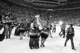 flyers stanely cup flyers at 50 we rank their best players philly