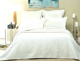 full size of white bedding ideas cotton king size double yellow and sets grey