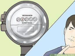 how to pull an electric meter 12 steps pictures wikihow image titled pull an electric meter step 1
