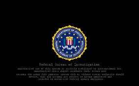 Get Background Blue Hacker Wallpaper Pics