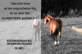Zitate Pferde Freundschaft