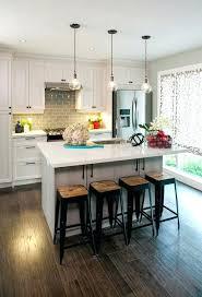 lighting above kitchen island alluring pendant lighting over kitchen intended for alluring pendant lighting kitchen