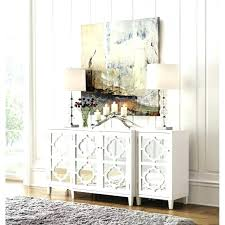 entry hall storage furniture. Entry Cabinet Furniture Modern Concept Entryway With Storage Simple Hall