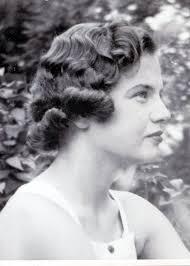 Evelyn Mason Obituary - Sandwich, MA