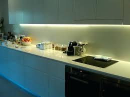 strip lighting kitchen. Brilliant Strip Led Lights Kitchen Cabinets Design Light Cabinet  And Toe Strip Lighting   And Strip Lighting Kitchen