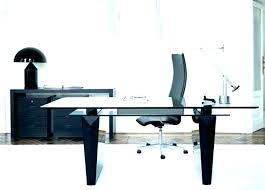 office glass desks. Corner Desk Furniture Beautiful Office Depot Desks With Hutch Within Table  Tables Sale Co . Ikea Glass
