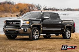 custom 2014 gmc sierra. Exellent Sierra If You Are A Big Fan Of The Duck Dynasty Legacy Need To Come Down And  Check Out This Custom Commander 2014 GMC Sierra Right Here In Lethbridge At  To Gmc K