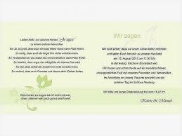 Einladung Hochzeit Bitte Um Ruckmeldung Javamed