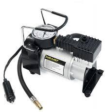Автомобильный <b>компрессор SWAT SWT-106</b> — купить по ...