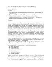 research design paper xrd
