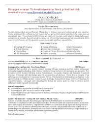 cosmetology resumes examples and templates resume innovations resume examples painter resumes sample template pictures
