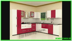 kitchen cabinet drawing draw my own kitchen design easy