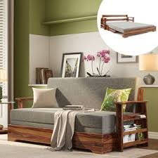 interior furniture design ideas. Simple Living Room Bed Furniture Design Check Interior Idea Urban Ladder Bedroom Combo Combination Together Divider Makeover Ideas
