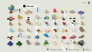 Clubhouse Games: 51 Worldwide Classics, Nintendo Switch, 045496596781 -  Walmart.com - Walmart.com