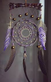 Unusual Dream Catchers Where is the best place to hang your dream catcher Dream catchers 54