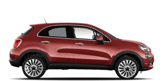 nuove audi 2018.  2018 fiat 500x and nuove audi 2018 s