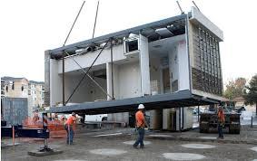 Constructing-Modular-Buildings