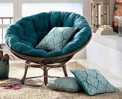 27 Photos Gallery of: Best Papasan Chair IKEA Elegance Comfort