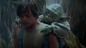 Famous Yoda Quotes Extraordinary The StarWars 48 Best Yoda Quotes StarWars