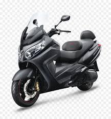scooter sym motors motorcycle kymco yamaha motor pany scooter