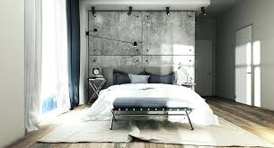 Industrial bedroom furniture Cool Industrial Bedroom Industrial Bedroom Furniture Bradley Rodgers Industrial Bedroom Industrial Bedroom Furniture Topiramatemdinfo