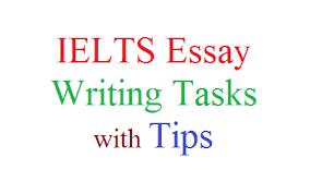 ielts essay writing tasks provided tips allinfi tip 1