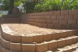 manufacturer of concrete bricks and blocks