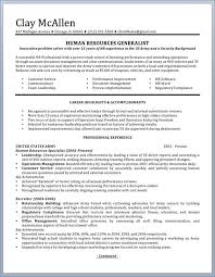 Us Army Address For Resume From Marine Corps Infantry Resume Magnificent Marine Corps Resume