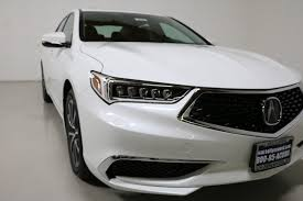 2018 acura tlx black.  2018 new 2018 acura tlx 35 v6 9at shawd throughout acura tlx black